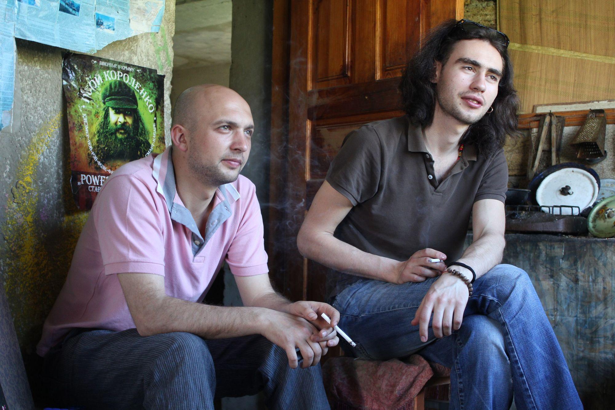 Photo by buddha.net.ua